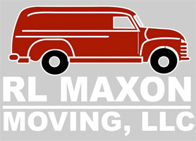 RL Maxon Movers